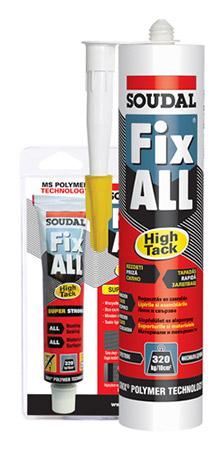 fix-all-high