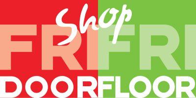 free-floor